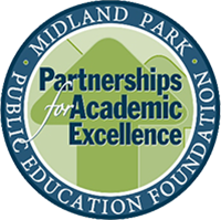 Midland Park Public Education Foundation