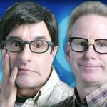 The MPPEF Black & White Bash will feature The Nerds!