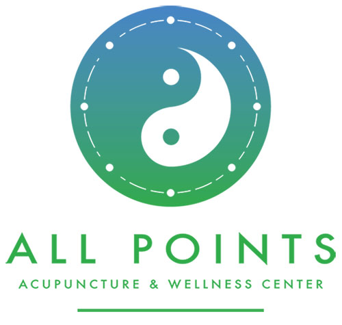 All Points Acupuncture & Wellness Center