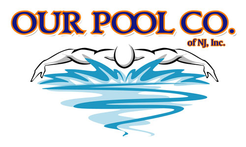 Our Pool Co. of NJ, Inc.