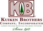 Kuiken Brothers Company, Inc.