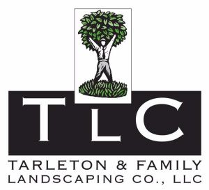 Tarleton and Family Landscaping Co., LLC