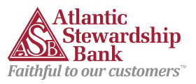 Atlantic Stewardship Bank