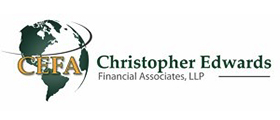 Christopher Edwards Financial Associates