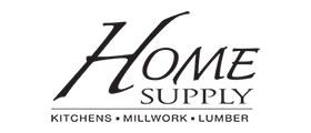 Home Supply & Lumber Center Co.