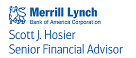 Merrill Lynch -- Scott-Hosier