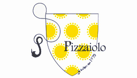 Pizzaiaolo by Brothers
