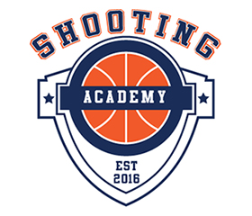 Shooting Academy