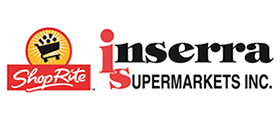 Inserra Supermarkets Inc.