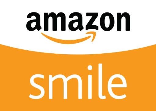 MPPEF Amazon.com Store