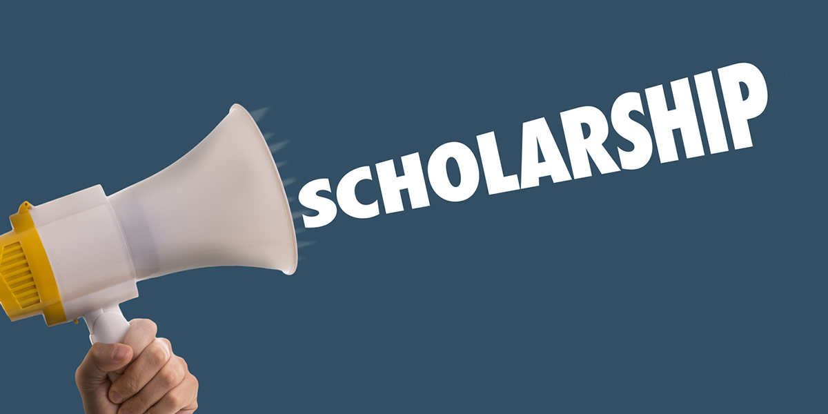 Midland Park senior scholarship
